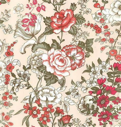 wallpaper for walls in raipur albany wallpapers raipur floral 10m x 0 52m