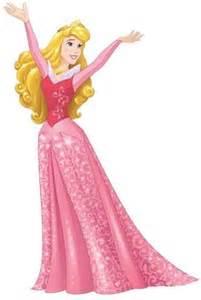 1000 ideas about aurora disney on pinterest princess