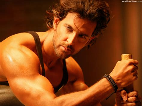 film india man sexy wallpapers hrithik roshan stylish images