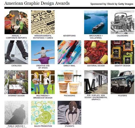 graphic design awards 30 must read small business design and marketing articles