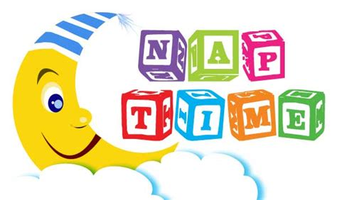 nap time clipart clip nap time clipart clipart suggest