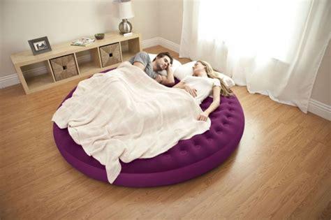 velvet sofa cum bed original intex ultra lounge queen size inflatable velvet