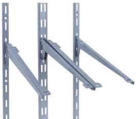 adjustable angle bracket buy metal angle bracket