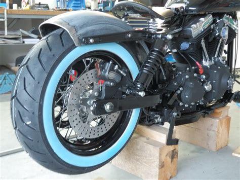 Motorrad Felgen Abdrehen by Milwaukee V Twin Forum Community Infos 252 Ber Harley