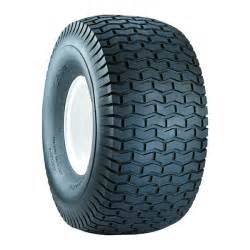 Truck Tires For Sale Sears 6 Ply Truck Tires From Sears