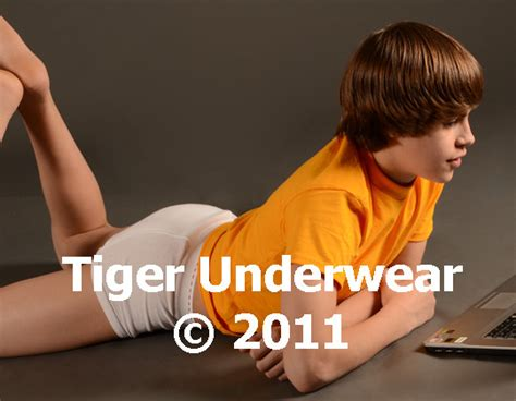 boys tiger underwear catalog page 8 male models picture boys tiger underwear catalog page 1 picture hot girls