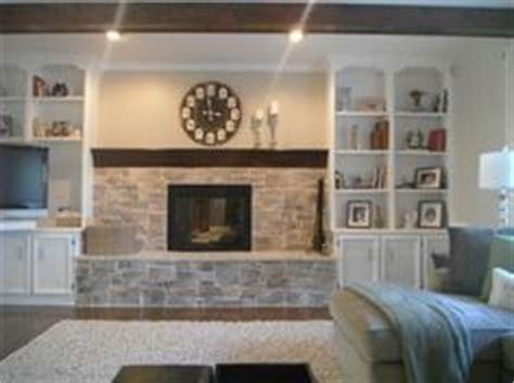 fireplace facing ideas refacing fireplace refacing fireplace