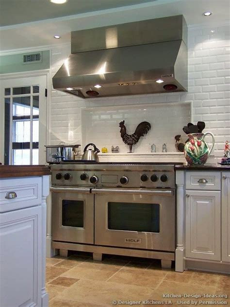 home designer pro backsplash best 25 wolf range ideas on pinterest wolf stove