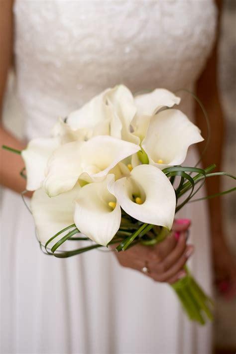 wedding decoration video download bouquet wedding flowers 183 free photo on pixabay