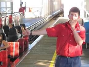 Ride Operator Description duties description ride operator cv work experience descriptions riggers