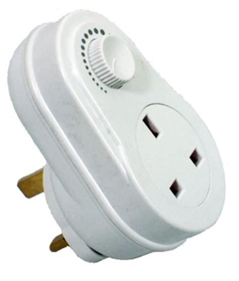 best budget fan controller plug and grow fans