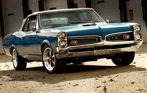 Yearone rally ii wheels drivin it home