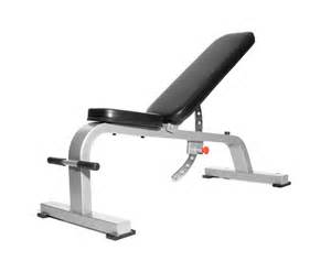 Heavy Duty Weights Bench Weight Benches Best Weight Benches For Sale Our Weight