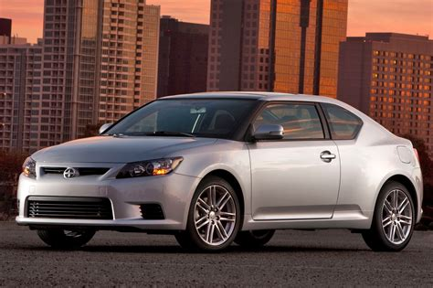 2013 scion tc base maintenance schedule for 2013 scion tc openbay