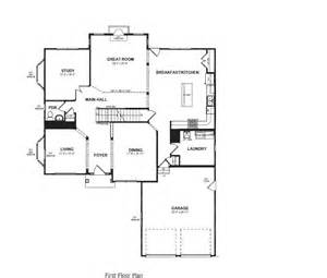 beazer floor plans search for homes beazer homes