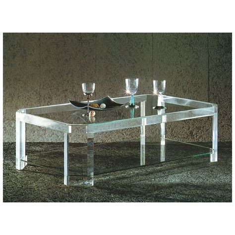 Roche Bobois Meuble Tv 1043 table console david lange