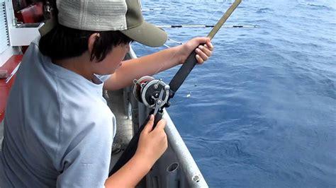 scat cat fishing boat maxresdefault jpg
