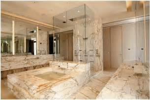 Million Dollar Bathroom, You know how much I love my tubs with a viewthis view is not