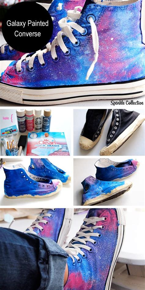 diy design shoes 15 awesome diy sneakers designs and tutorials styles weekly