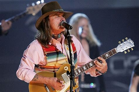 dickey betts dickey betts forced to cancel shows after health scare