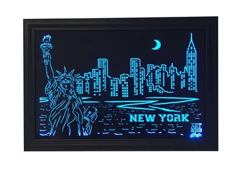 art design kalender new york york infinity miami beach police hostage negotiator ford