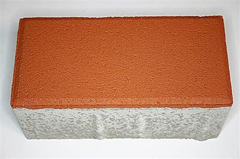Acryl Silikon Aussenbereich by Terracotta Acryl Silikon Farbe 1l Farbpigmente