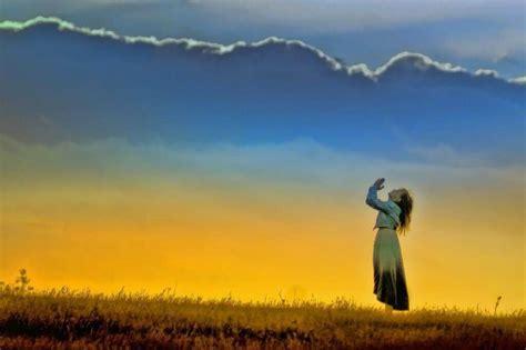 imagenes de espiritualidad y amor las cuatro leyes de la espiritualidad un universo mejor