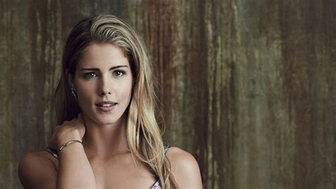 cute wallpapers emily emily bett rickards cute actress hd wallpaper