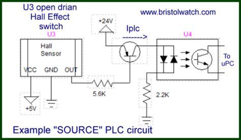 28 fatek plc wiring diagram 188 166 216 143