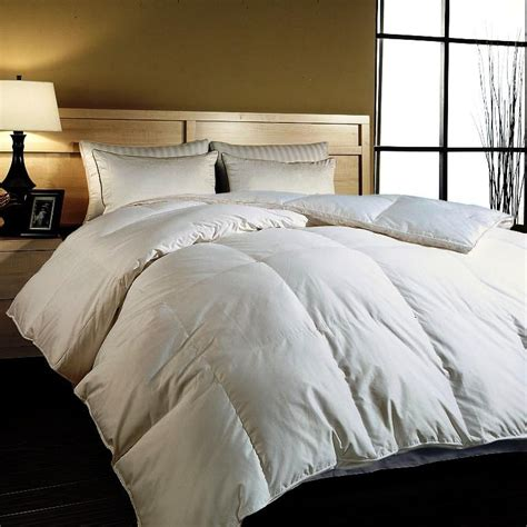 ikea goose down comforter twin down comforter blue ridge white down comforters year