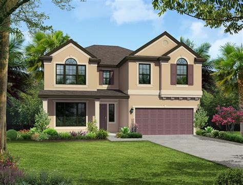 available homes in ta mobley homesmobley homes