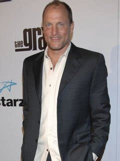 woody harrelson eye will and grace doing the math here s how cbs can subtract sheen and
