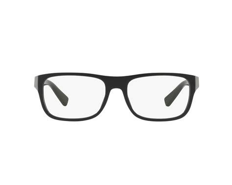 New Arrival Tas Gucci Katarina Gg 501 order your dolce gabbana eyeglasses dg 3276 501 54 today