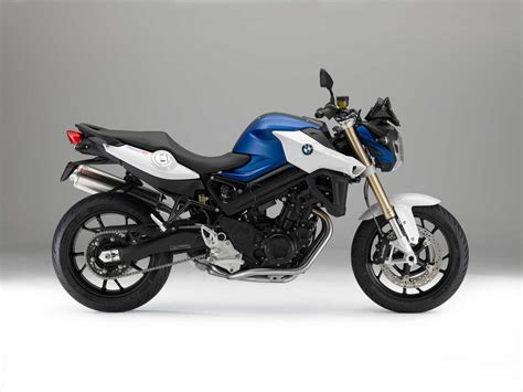 Bmw Motorrad Uk F800r by Bmw F800r 2015 New Motorcycles Morebikes