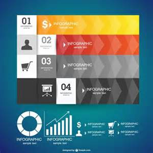 adobe illustrator infographic templates adobe illustrator infographic template free
