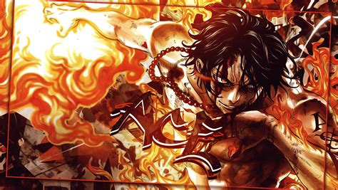 imagenes wasap one piece one piece full hd wallpaper and hintergrund 1920x1084