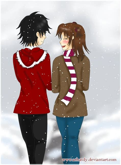 how to a to walk beside you i walk beside you by arhatdy on deviantart