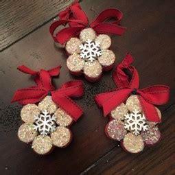 Weihnachtsschmuck Aus Filz Basteln 2666 by Weihnachtsschmuck Aus Filz Basteln Basteln Mit Kindern