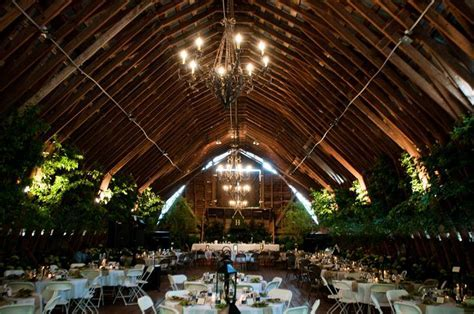 Best 25  Beautiful wedding venues ideas on Pinterest
