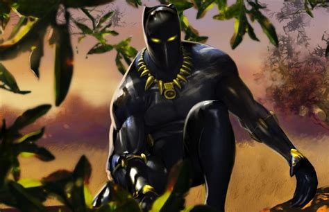 film marvel black panther marvel preparing black panther for standalone film 2014