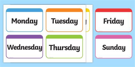 Galerry printable planner for school free