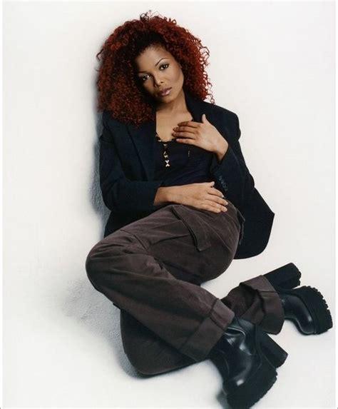 1000 Images About Janet Jackson 1000 images about janet on janet
