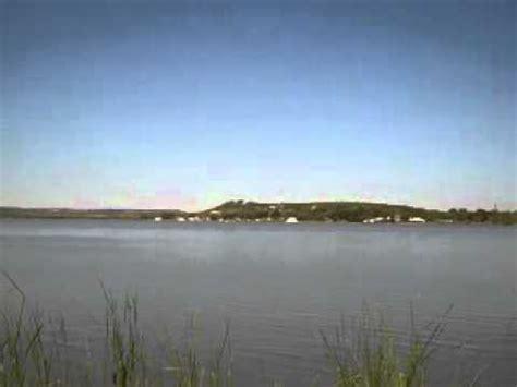 lake nasworthy san angelo texas youtube