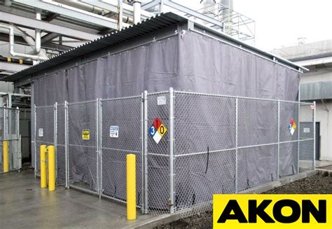 Outdoor Winter Curtains Insulated Curtain Walls Akon Curtain And Dividers