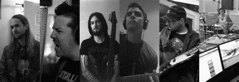 Darkest Hour Greensboro Nc | the devil s bastards release debut album sler new