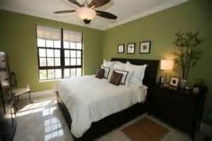 olive green bedroom ideas olive bedroom home pinterest