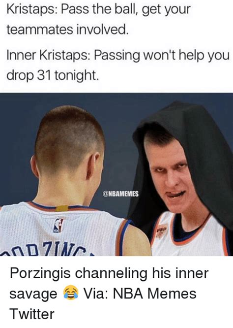 Memes Twitter - 25 best memes about passing the ball passing the ball memes