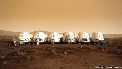 mars in the first house applicants sought for one way trip to martian big brother house the register