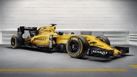 Kaos Racing F1 Singapore 2015 Merchandise renault sport formula one team unveils its definitive