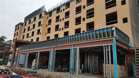comfort inn orange beach alabama under construction elite exteriors llc
